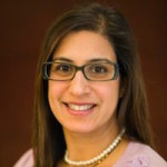 Supna Lowery - Alexandria, Virginia endocrinologist